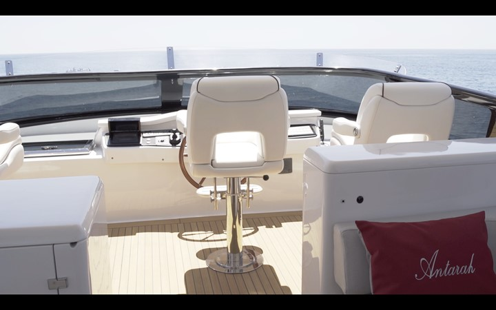 2011 MAIORA  Commercial Vessel 2619196