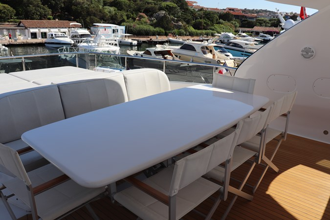 2011 MAIORA  Commercial Vessel 2619221