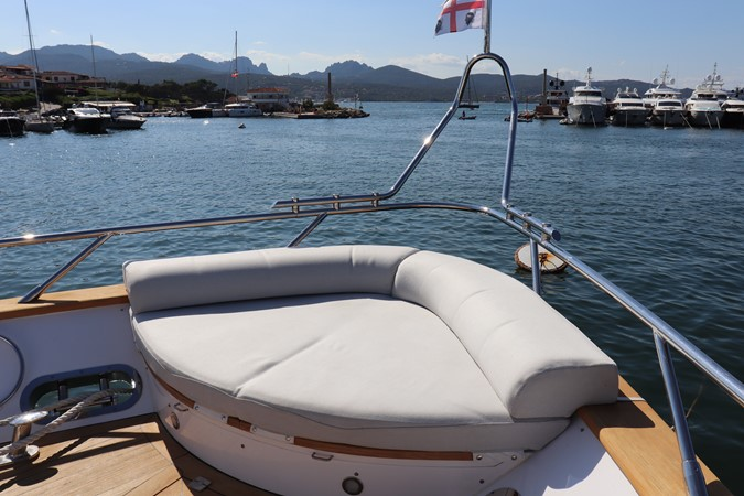 2011 MAIORA  Commercial Vessel 2619223