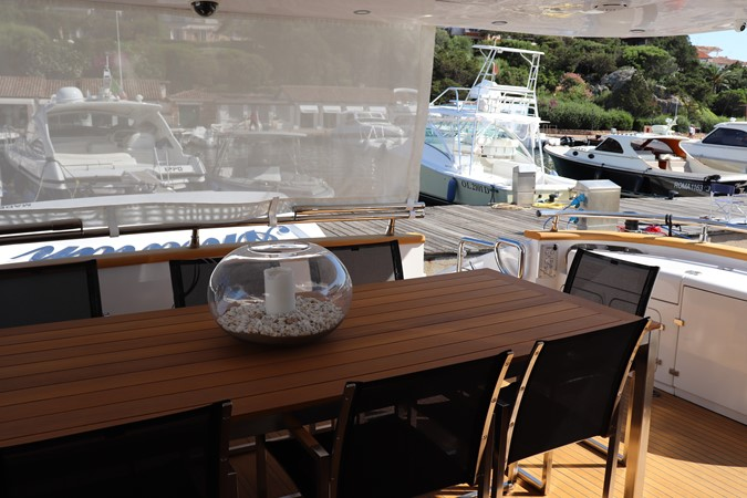 2011 MAIORA  Commercial Vessel 2619224