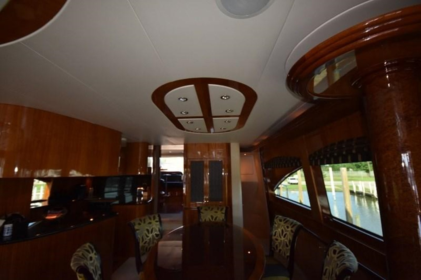 29 - 80 HATTERAS For Sale