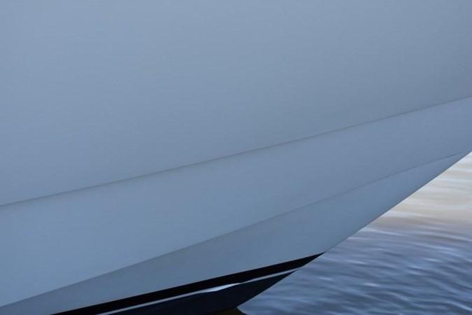 5 2004 HATTERAS 80 Motoryacht Motor Yacht 2666446