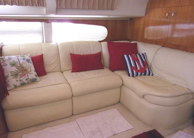 2004 CARVER 466 Carver Aft Cabin Motor Yacht 2604413