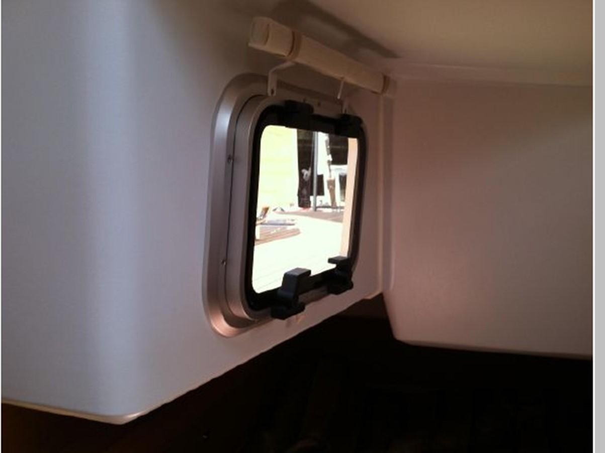 2019 JEANNEAU Sun Odyssey 519 Cruising Sailboat 2607035