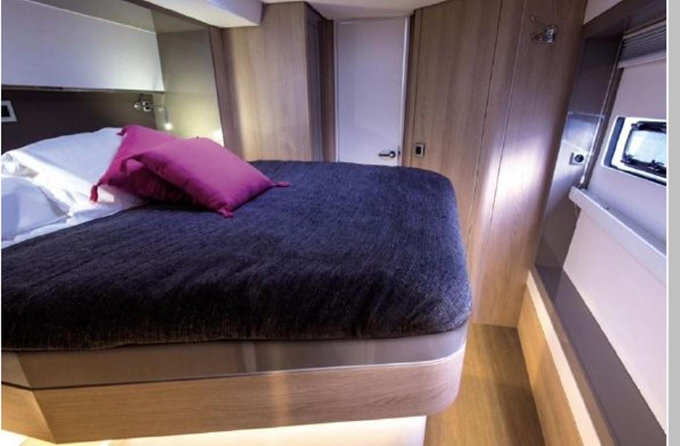 2019 CATANA Bali 5.4 Catamaran 2607507