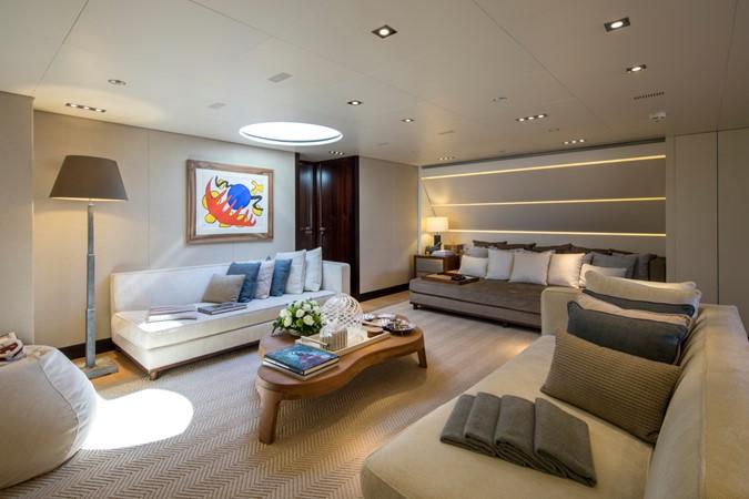 2009 MondoMarine  Motor Yacht 2608211
