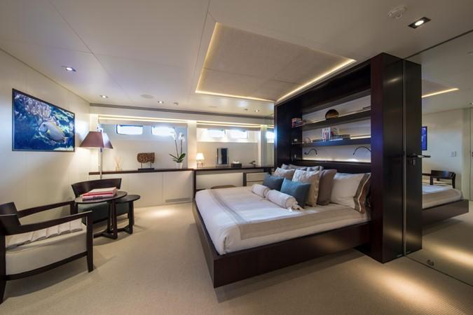 2009 MondoMarine  Motor Yacht 2608217