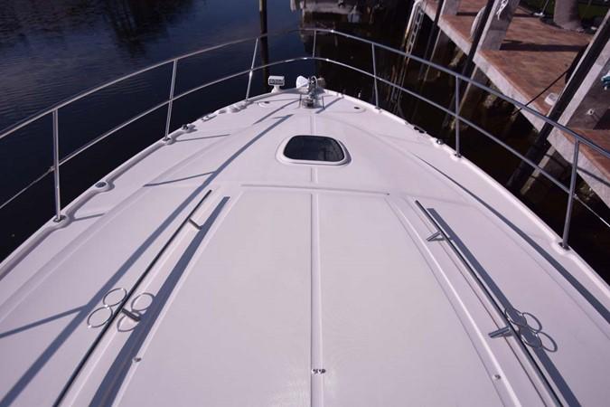2015 SEA RAY 510 Sundancer Motor Yacht 2609154
