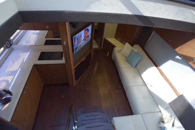2015 SEA RAY 510 Sundancer Motor Yacht 2609175
