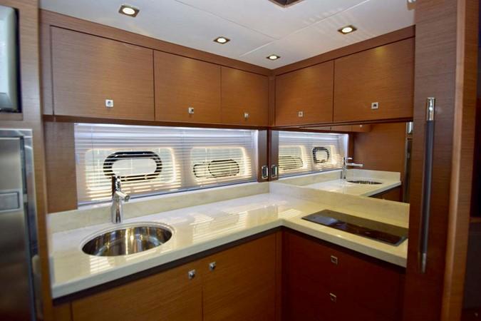 2015 SEA RAY 510 Sundancer Motor Yacht 2609184