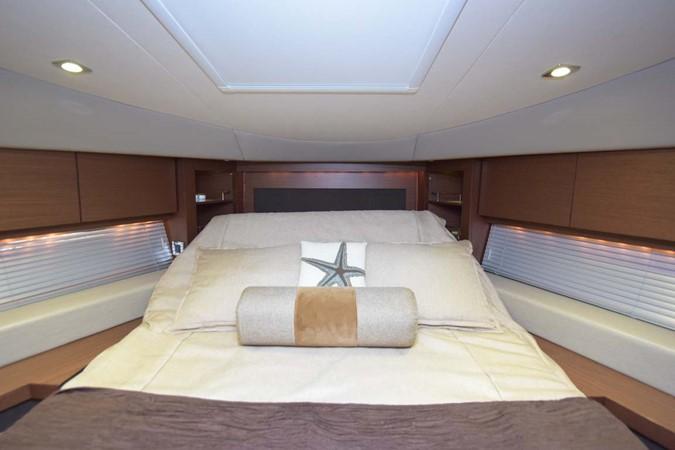 2015 SEA RAY 510 Sundancer Motor Yacht 2609199