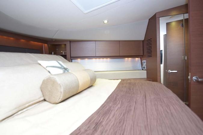 2015 SEA RAY 510 Sundancer Motor Yacht 2609200