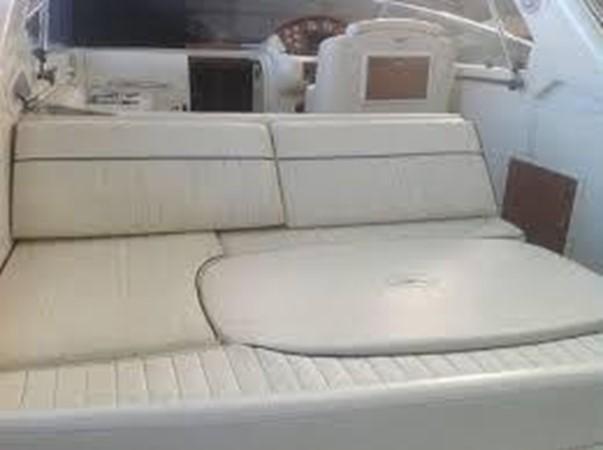 2006 CUSTOM 345 Cruiser Cruiser 2612712