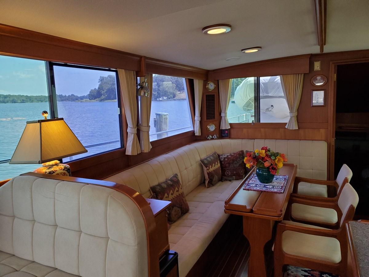 20190714_145106 lena 2003 GRAND BANKS 42 Classic Motor Yacht 2615674