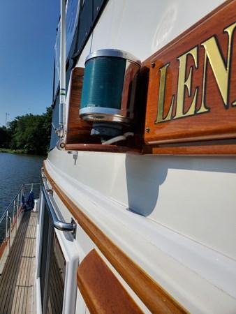 20190725_093521 lena 2003 GRAND BANKS 42 Classic Motor Yacht 2615697
