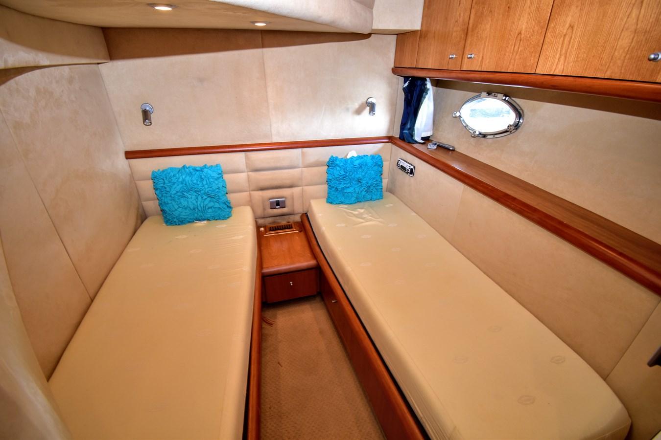2004 SUNSEEKER 56 Manhattan Motor Yacht 2615563