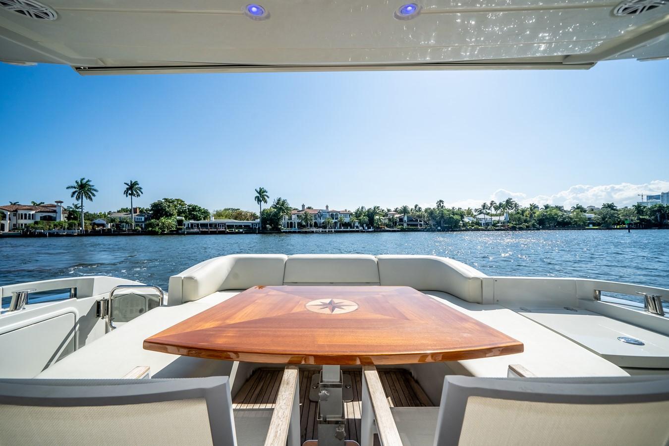 2013 AZIMUT  Motor Yacht 2617613