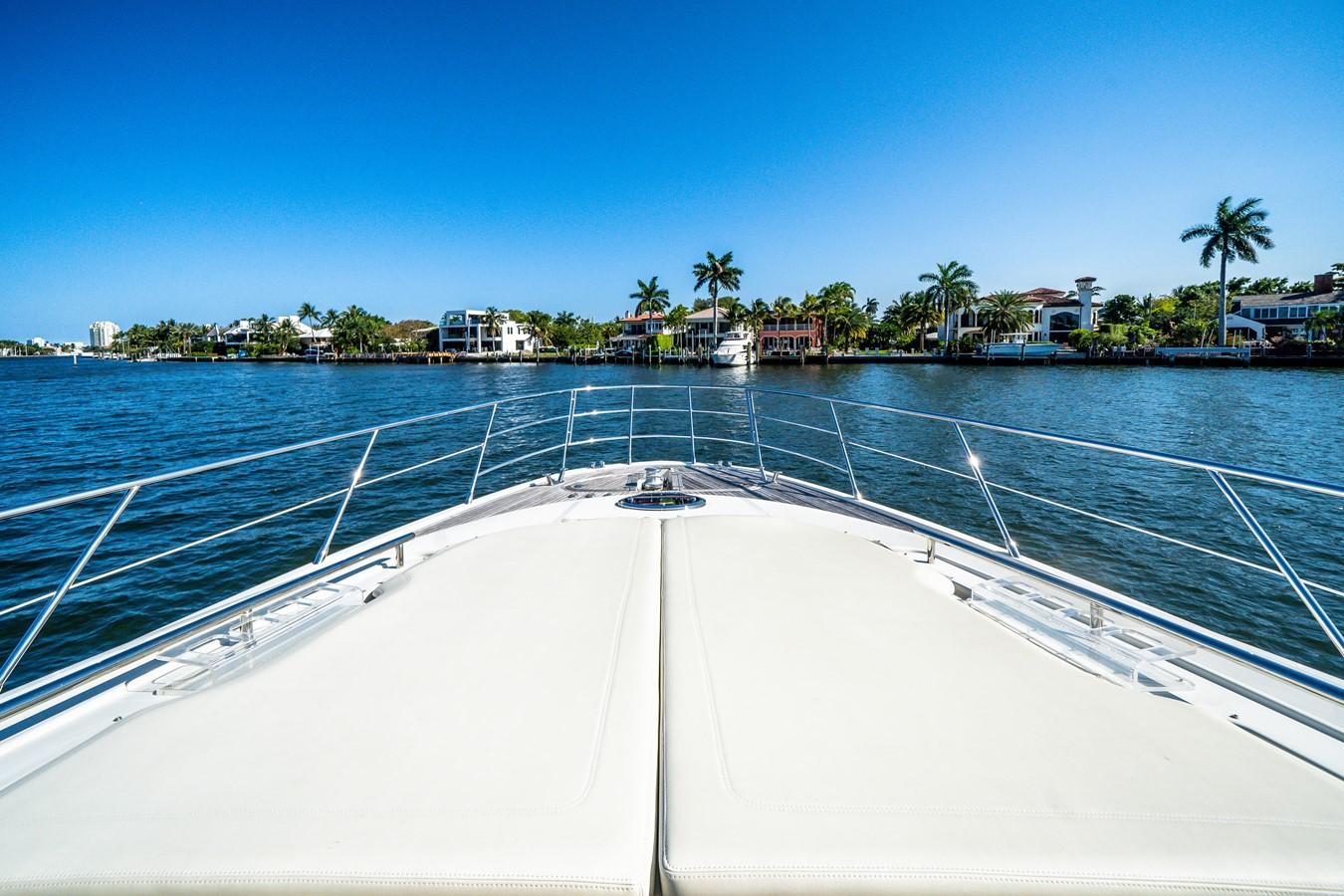 2013 AZIMUT  Motor Yacht 2617643