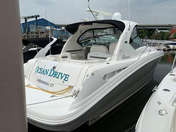 IMG_0882 2006 SEA RAY 380 Sundancer Motor Yacht 2618249