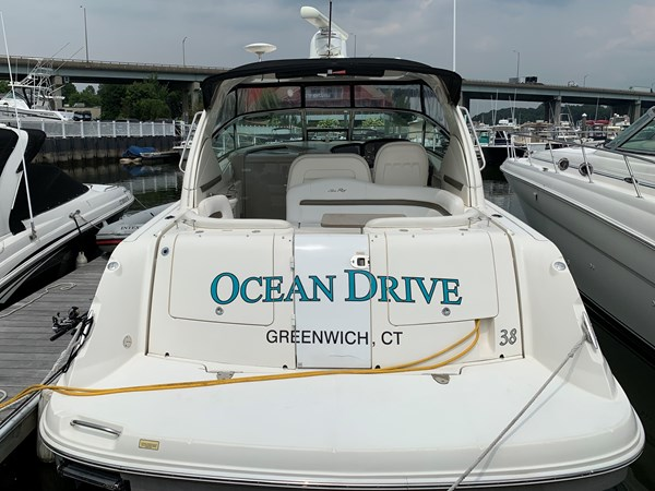 IMG_0883 2006 SEA RAY 380 Sundancer Motor Yacht 2618250