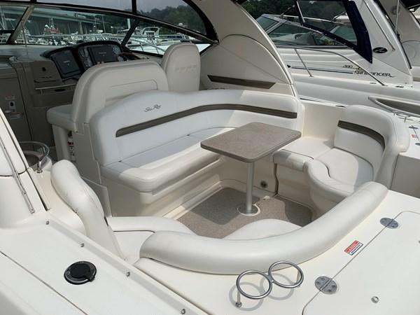 IMG_0884 2006 SEA RAY 380 Sundancer Motor Yacht 2618251