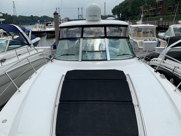 IMG_0888 2006 SEA RAY 380 Sundancer Motor Yacht 2618255