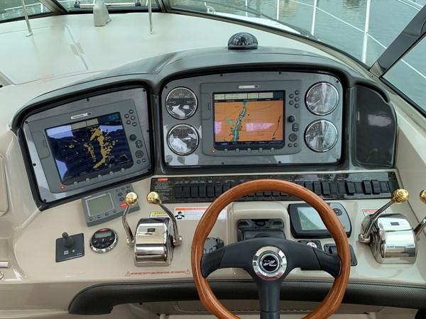 IMG_0889 2006 SEA RAY 380 Sundancer Motor Yacht 2618256