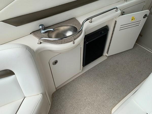 IMG_0896 2006 SEA RAY 380 Sundancer Motor Yacht 2618261