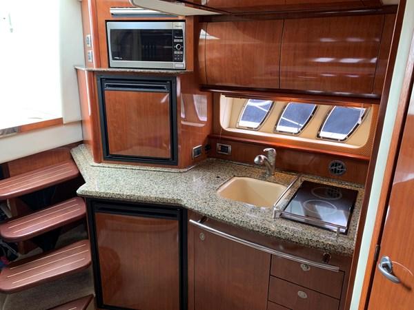 IMG_0899 2006 SEA RAY 380 Sundancer Motor Yacht 2618264