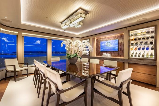 2017 FEADSHIP  Mega Yacht 2622067
