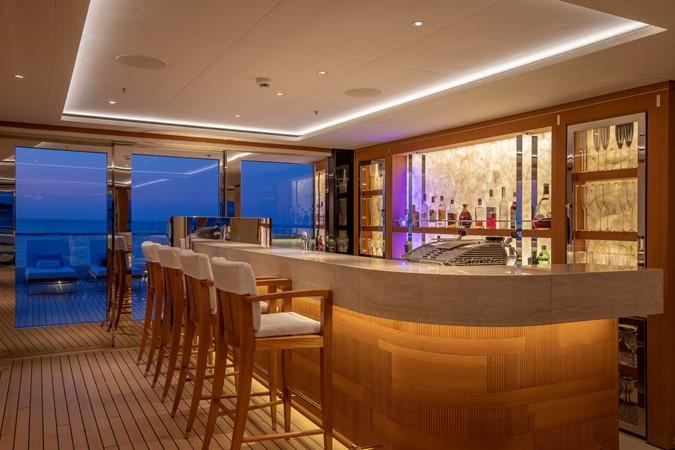 2017 FEADSHIP  Mega Yacht 2622072