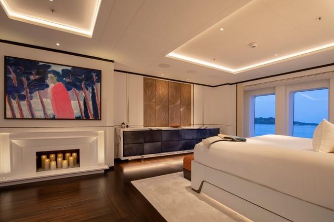 2017 FEADSHIP  Mega Yacht 2622074