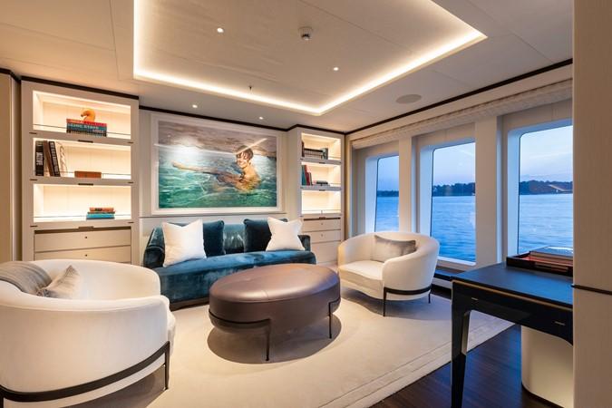 2017 FEADSHIP  Mega Yacht 2622075