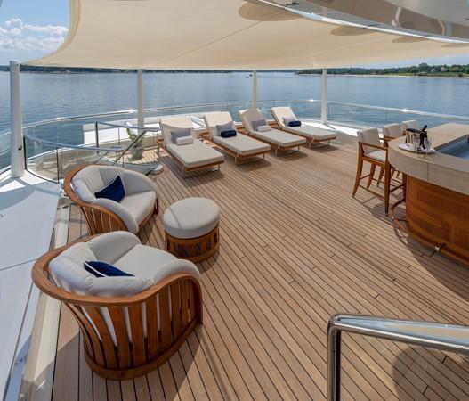 2017 FEADSHIP  Mega Yacht 2622079