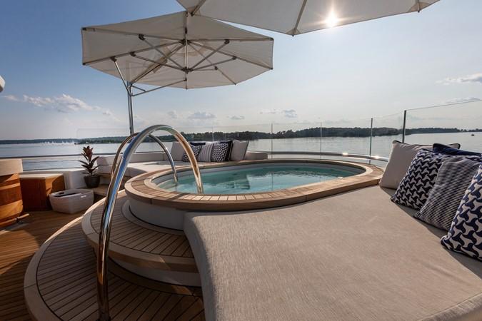 2017 FEADSHIP  Mega Yacht 2622080