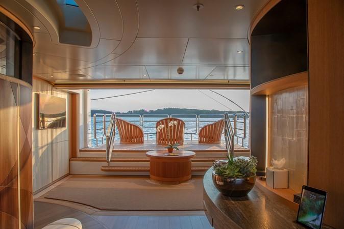 2017 FEADSHIP  Mega Yacht 2622081