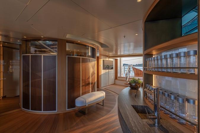 2017 FEADSHIP  Mega Yacht 2622083