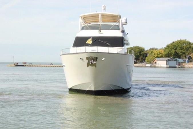 Azimut 2004 74' Solar 2004 AZIMUT 74 Solar Motor Yacht 2686141