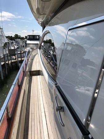 Azimut 2004 74' Solar 2004 AZIMUT 74 Solar Motor Yacht 2686148