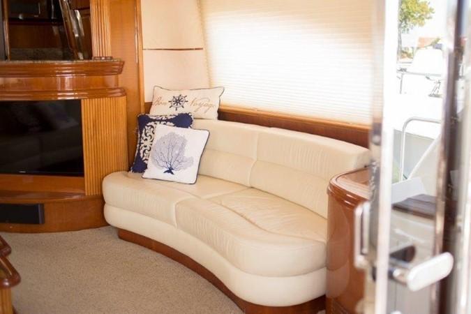 Azimut 2004 74' Solar 2004 AZIMUT 74 Solar Motor Yacht 2686161
