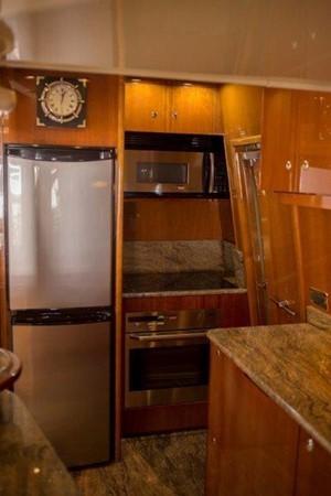 Azimut 2004 74' Solar 2004 AZIMUT 74 Solar Motor Yacht 2686164
