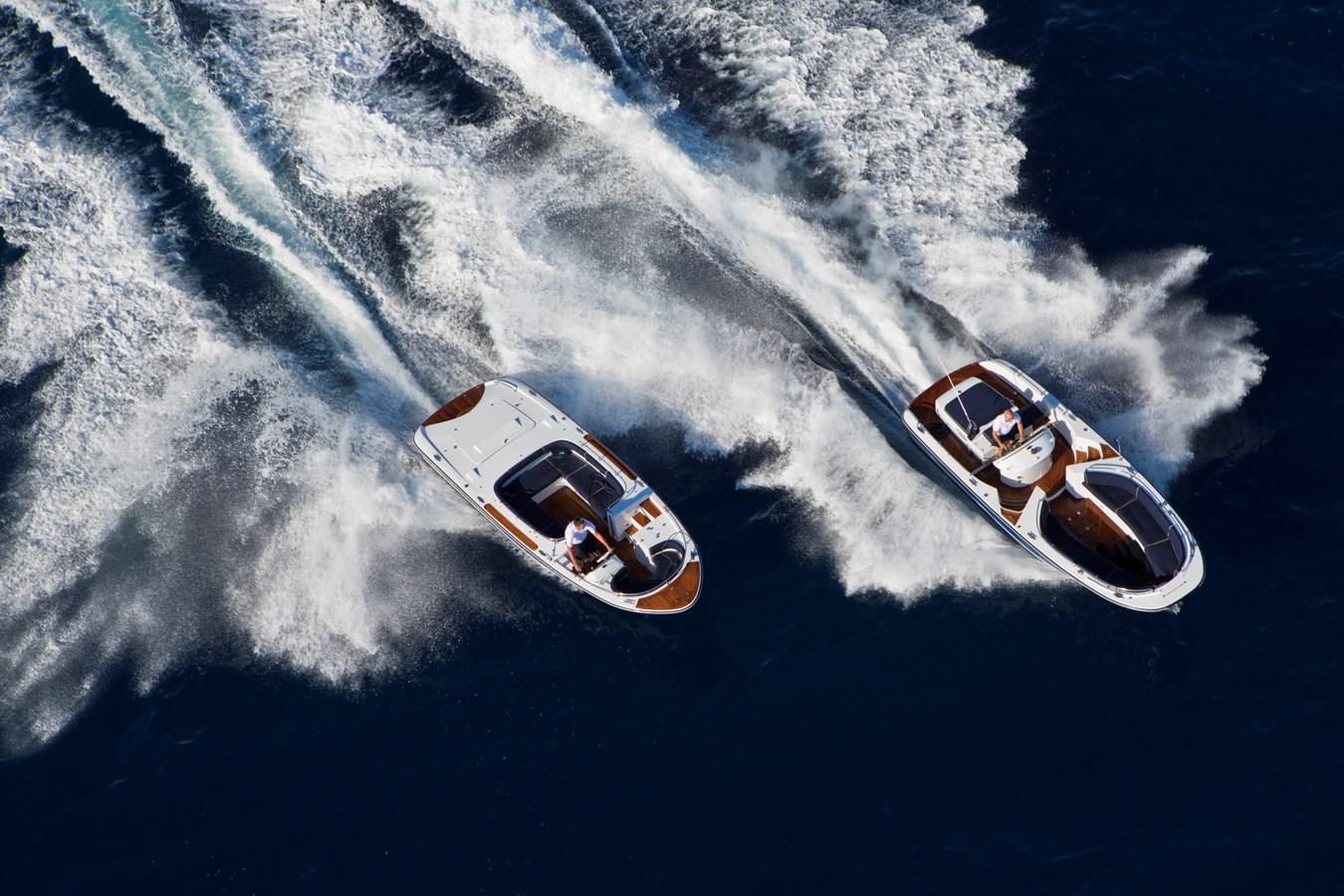 SARAH EXTERIOR101 2002 AMELS  Motor Yacht 2621322
