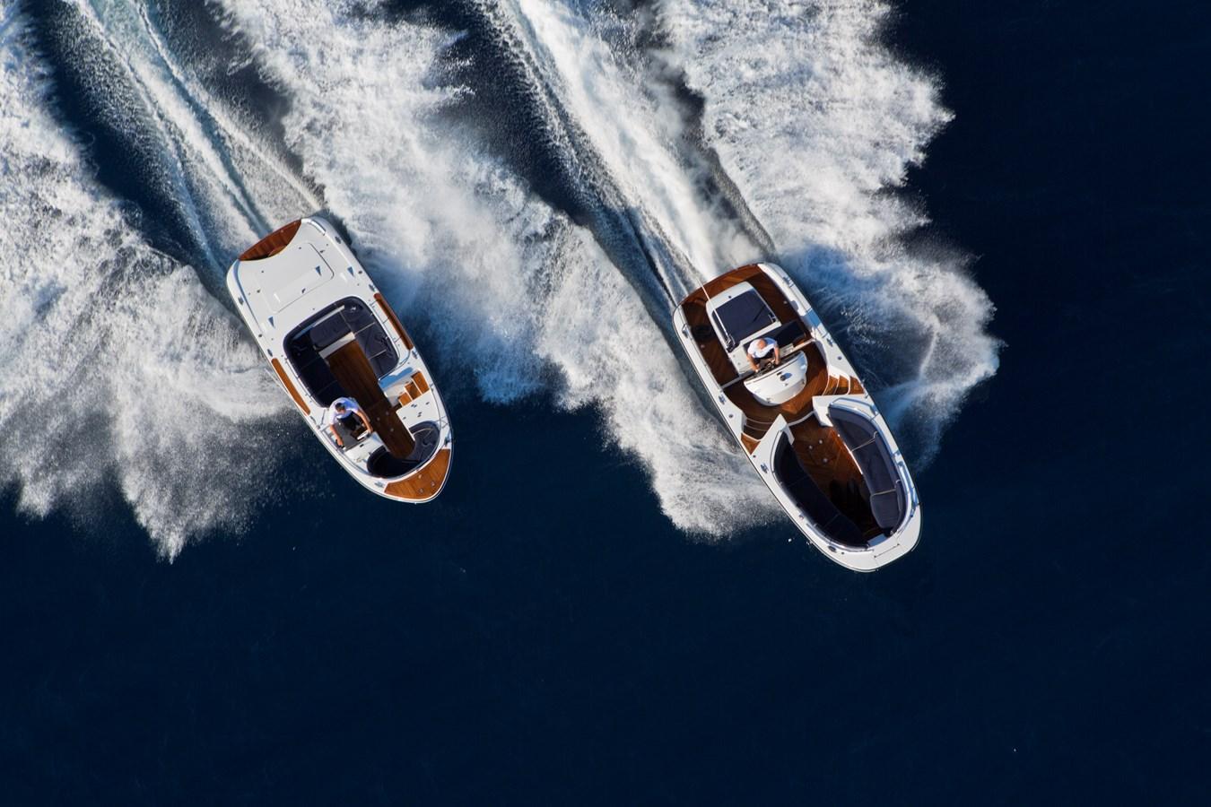 SARAH EXTERIOR102 2002 AMELS  Motor Yacht 2621323
