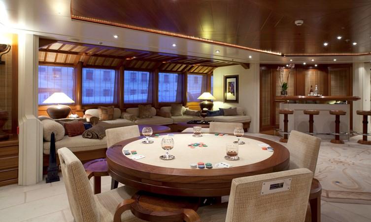 SARAH18 2002 AMELS  Motor Yacht 2621335