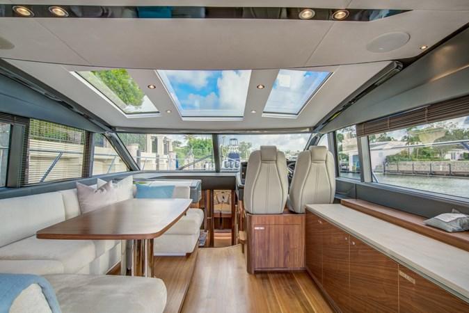 Salon 2016 PRINCESS YACHTS V58 Cruiser 2620600