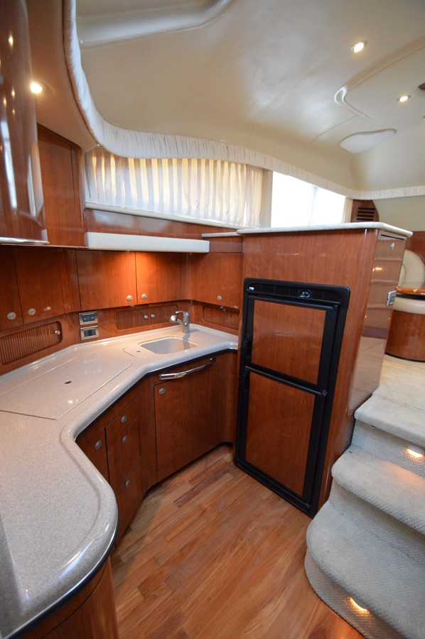 23 - 39 SEA RAY For Sale