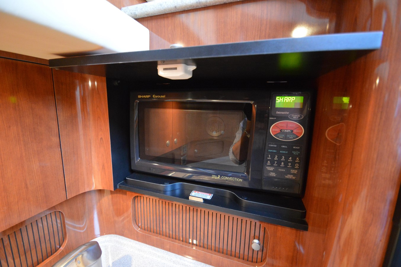 25 - 39 SEA RAY For Sale