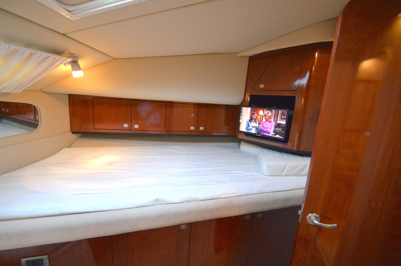 32 - 39 SEA RAY For Sale