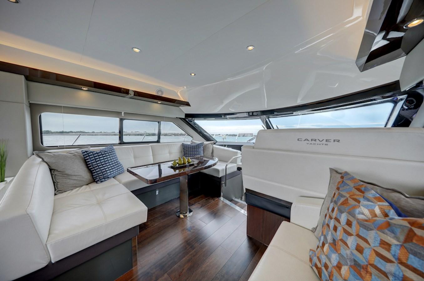 B44A8279_80_81_82_83 - Copy 2020 CARVER  Motor Yacht 2824971