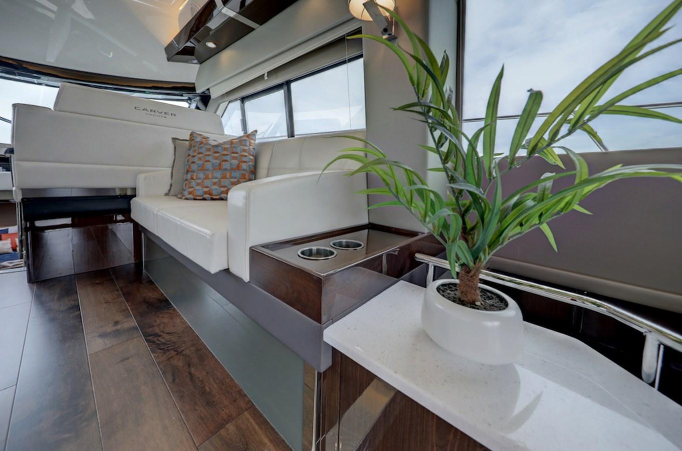 B44A8344_5_6_7_8 - Copy 2020 CARVER  Motor Yacht 2824975